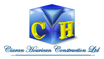 General Contracting  | Consulting | Concrete Solutions